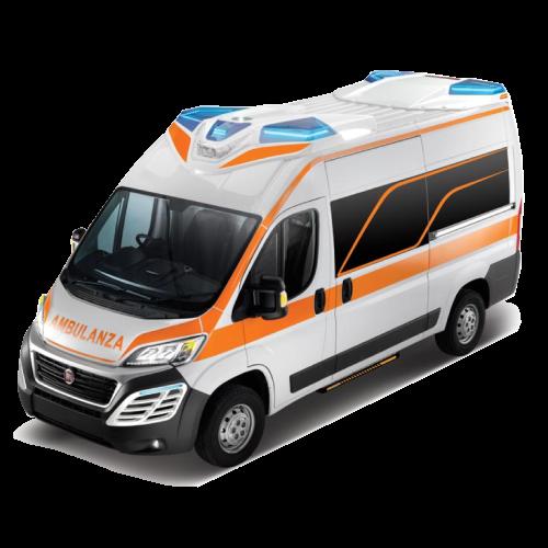 ambulanza-01
